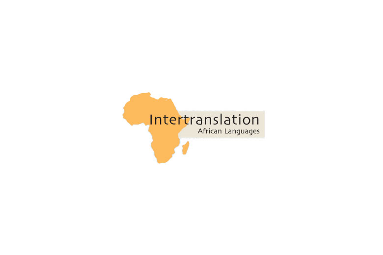 Intertranslation - Translation and Interpretation Service