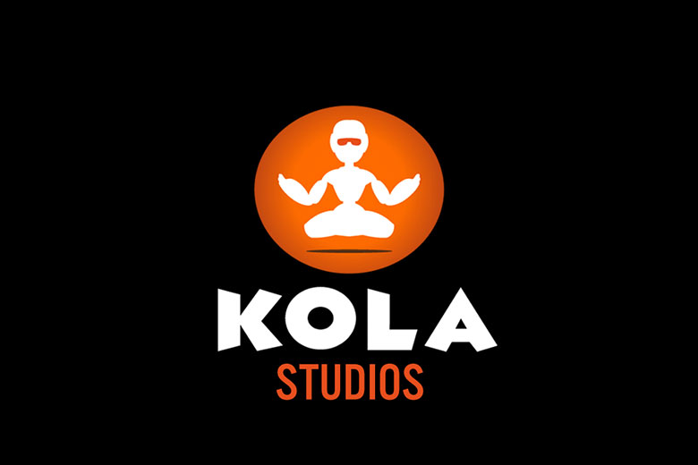 Kola Studios - Mobile App and Game Development