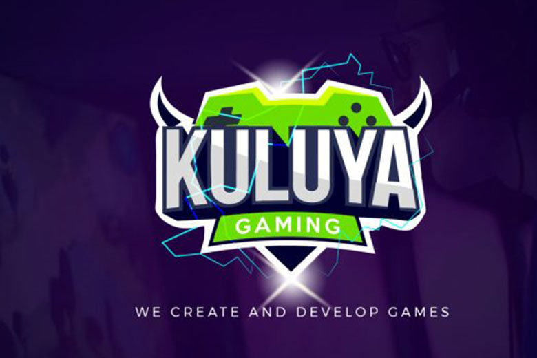 Kuluya - We Create and Develop Games