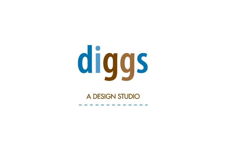 Diggs Design Studio