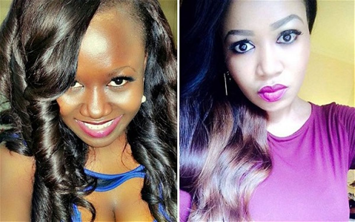 Colorism in African Society; Are we entirely immune to it?