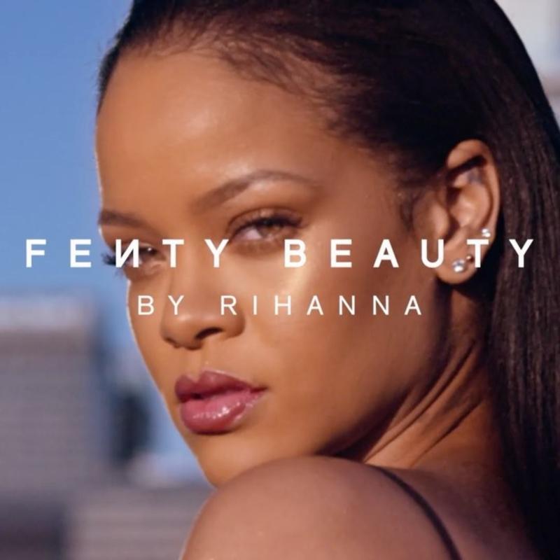 fenty-beauty.png