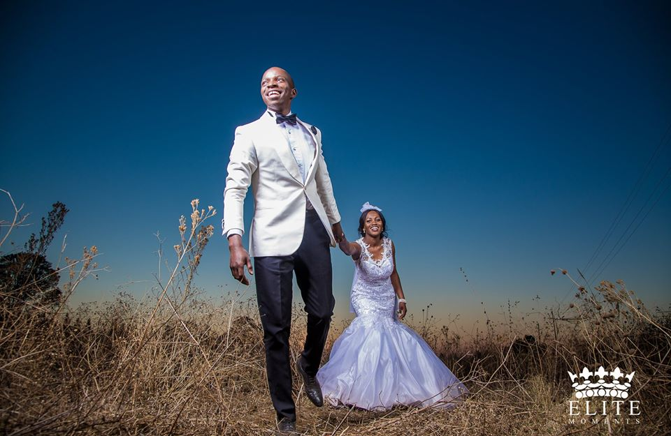 Elite Moments Photography Services