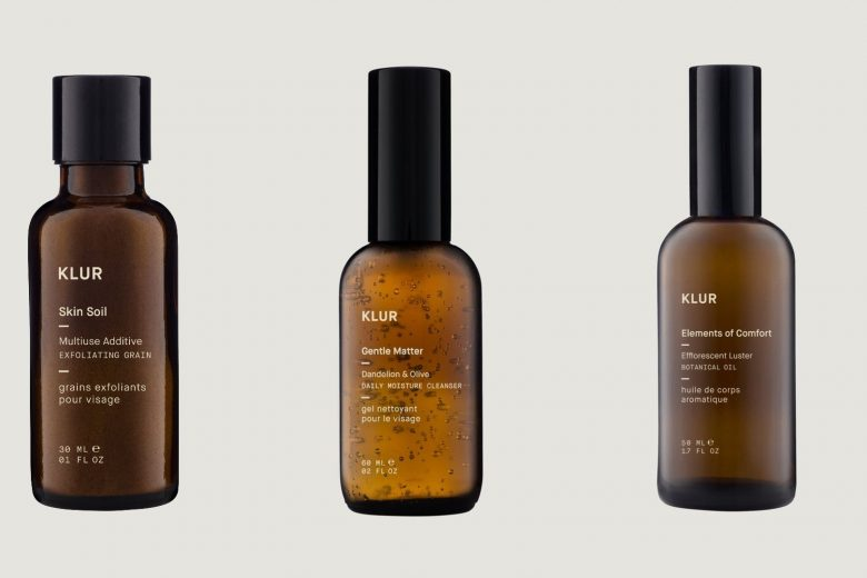 Klur Products