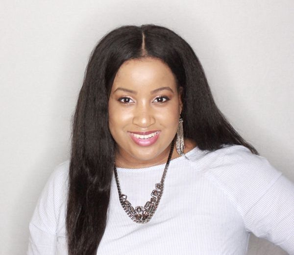Femly Box Founder, Arion Long