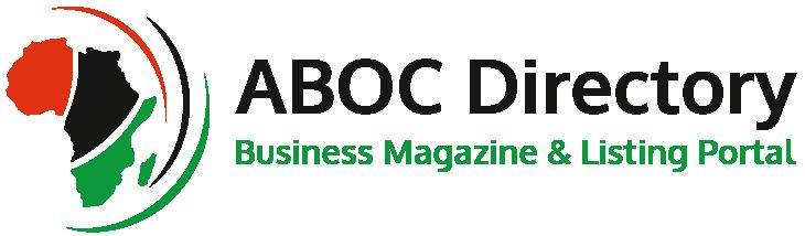 ABOC Directory Logo