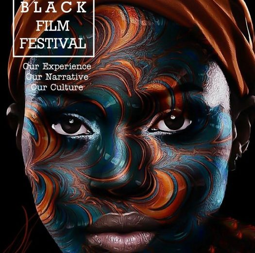 The Detroit Black Film Festival 2020