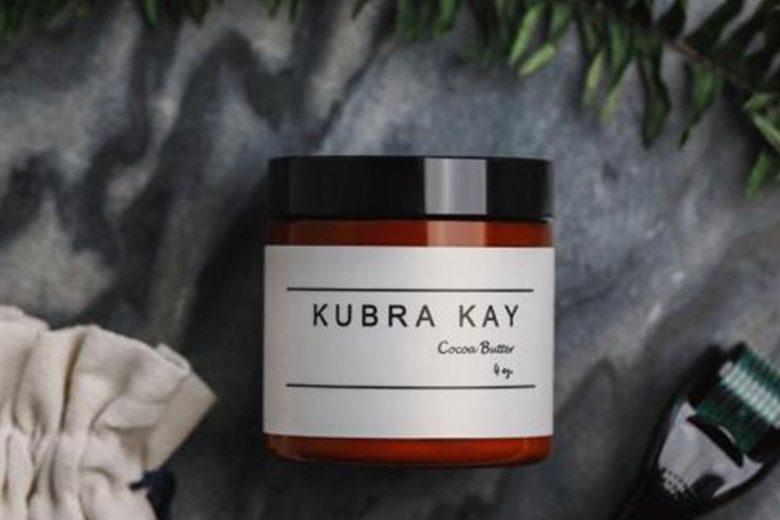 Kubra Kay