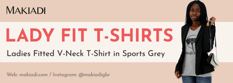 Makiadi T-Shirts