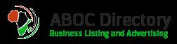 ABOC Directory
